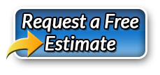 request a free price quote estimate